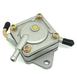 Affordable Parts New Fuel Pump For Club Car Gas Golf Cart DS