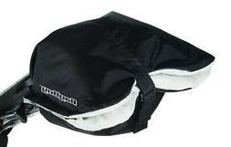 Bag Boy Golf- Hand Warmer