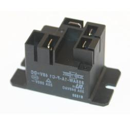 Club Car 1018286-01, 48V Relay PowerDrive Chargers, 95+