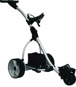 Spitzer Golf- R5 Remote Control Electric Golf Cart
