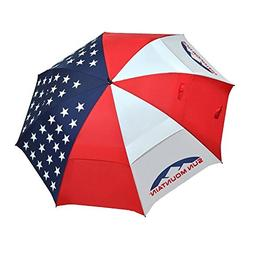 Sun Mountain Golf- UV Manual Umbrella