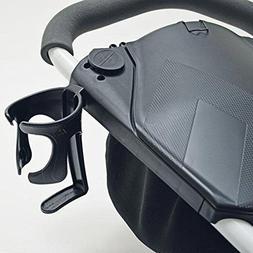 Big Max Golf Accessory Bottle Holder, Black
