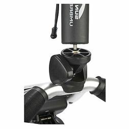 Sun Mountain Adjustable Umbrella Holders For Speed Cart V1/
