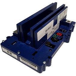 Alltrax Controller - Club Car Controller  : SR-48300  : 300