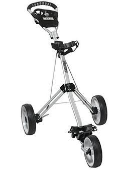 Golf Gifts &Amp; Gallery Navigator Push Cart