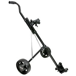 ProActive Sports Big Styx Junior Golf Push Cart