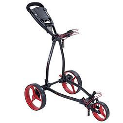 Big Max Golf Big Max Blade Plus Trolley