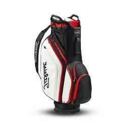 Brand New Titleist 19 Lightweight Cart Golf Bag - Choose Col
