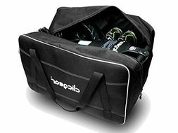 Clicgear Cart Storage Bag