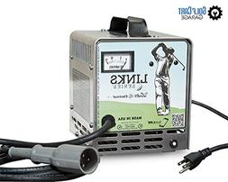 Club Car 48 Volt Golf Cart Battery Charger