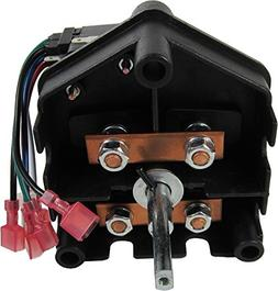Club Car Heavy Duty Forward And Reverse Switch  DS 48-Volt G