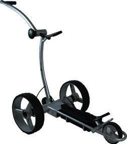 Spitzer EL100 Lithium Ion Electric Golf Cart