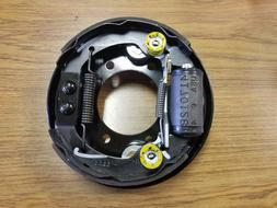 EZGO GOLF CART LH Hydraulic Brake Assembly 75685G01 LEFT HAN
