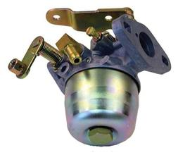EZGO Marathon Carburetor Replacement 1989-1993