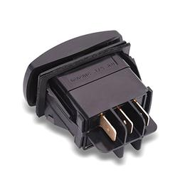 World 9.99 Mall 435-640 Forward/Reverse Switch, Replaces Clu