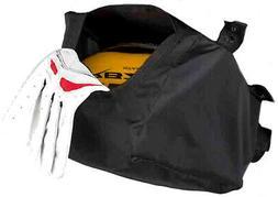 New Bag Boy Golf- Accessory Bag Compact 3/Express DLX #BB127