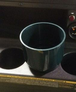 golf cart drink cupholder For E-Z-GO Txt Golf Carts And Club