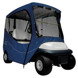 Golf Cart Part Classic Accessories Fairway Travel Enclosure