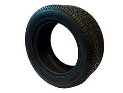 3G Golf Cart Tire 205/50-10 Arisun Cruze LoPro Tire