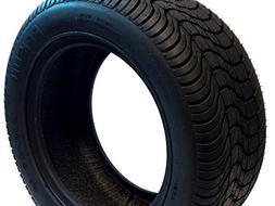 Golf Cart Tires 205/50-10 Arisun Cruze LoPro Tires