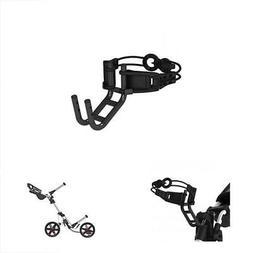 Golf Cart Accessories Clicgear Tour Bag Kit