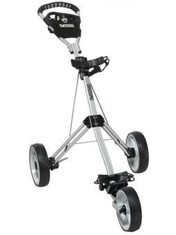 Golf Gifts & Gallery JR810 Ultra Cruiser Cart