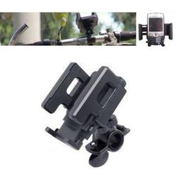 Golf Phone Rangefinder Holder Cradle for Buggy Cart Bike Gol