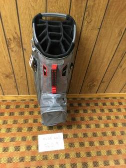 Sun Mountain H2NO SL Cart Bag