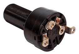 Stens 430-299 Ignition Switch/Club Car 101826301