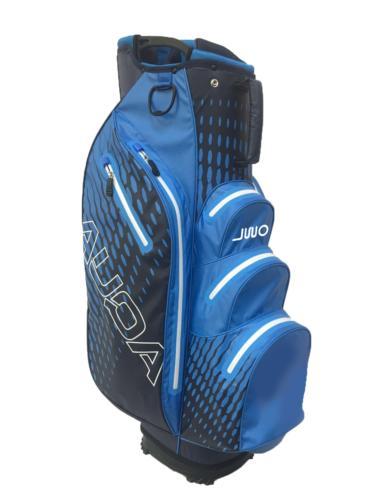 waterproof golf cart bag 10 14 way