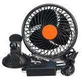Car Fan - Sports & Outdoor - 1PCs