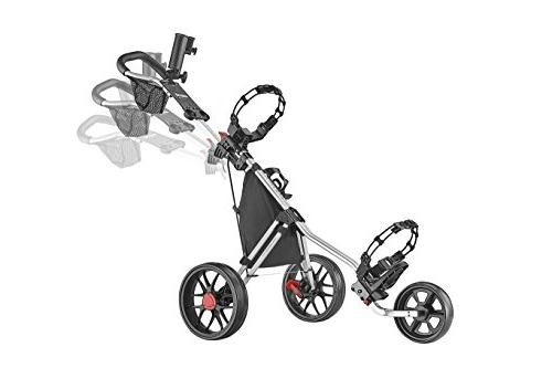 Golf Push 3,