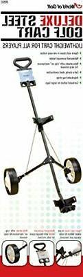 Golf Cart/ free