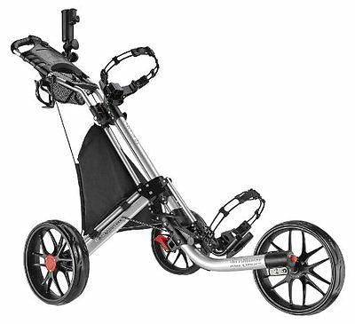 ez fold 3 wheel golf