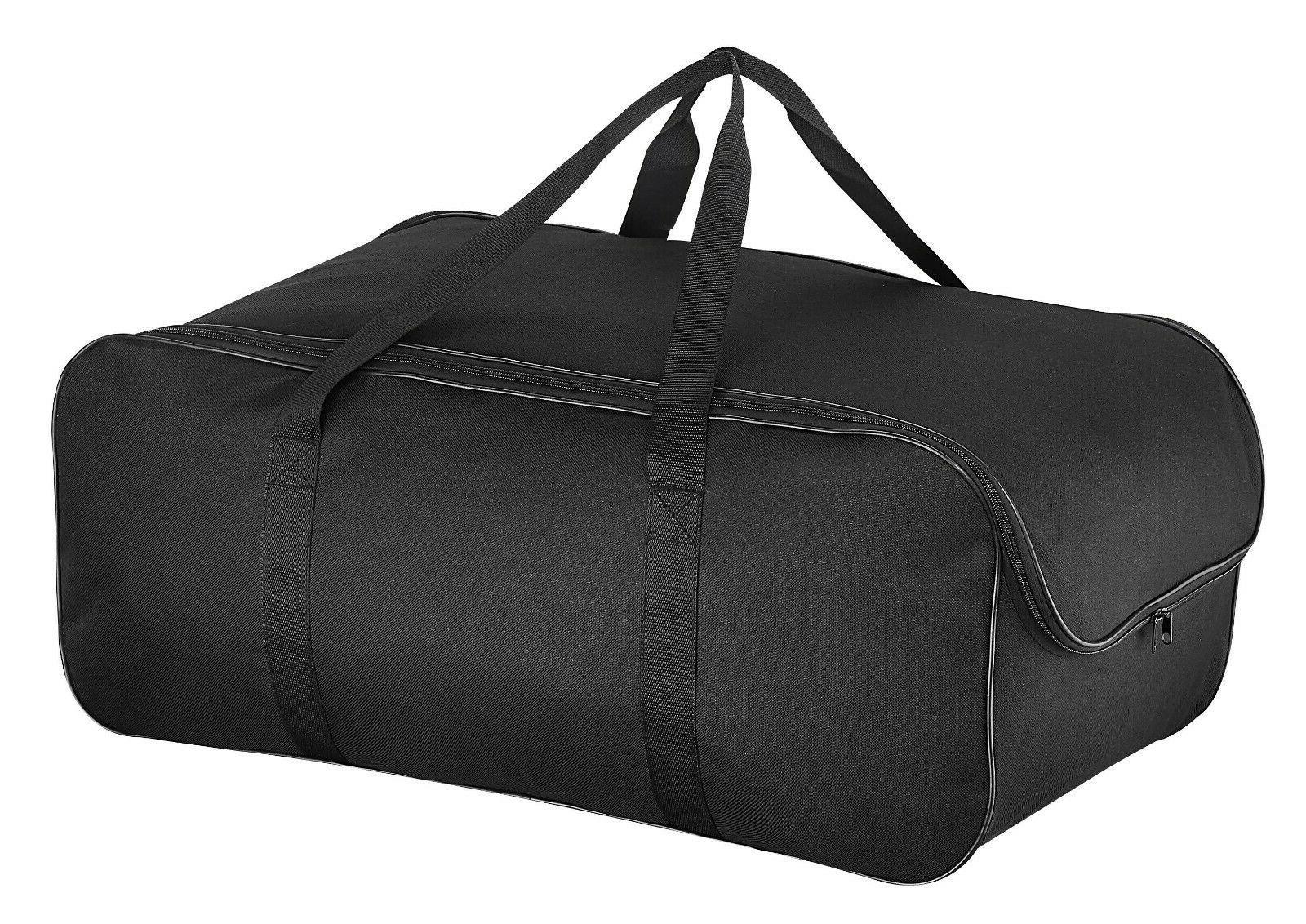 golf cart carry bag