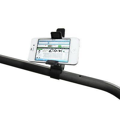 Golf Cart Lock Bar for Garmin Approach G5 G6 GPS