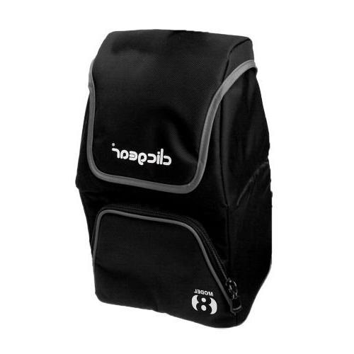 model 8 cooler bag