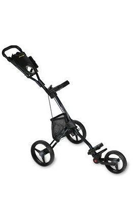 new 2019 express dlx pro push cart