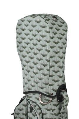 NEW Wave Ladies Cart Bag