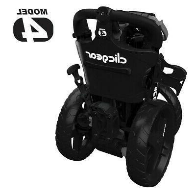 Model 4.0 / Pull Cart For - Pick the