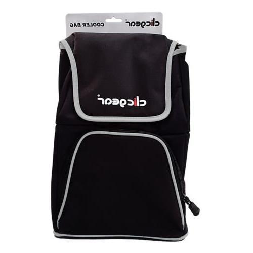 Clicgear Cart Cooler Bag