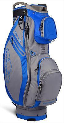 Sun Mountain Sync Cart Bag Individual Dividers 2019 New - Ch