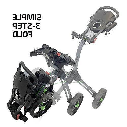 Bag Golf Cart