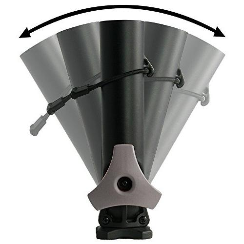 Clicgear Adjuster