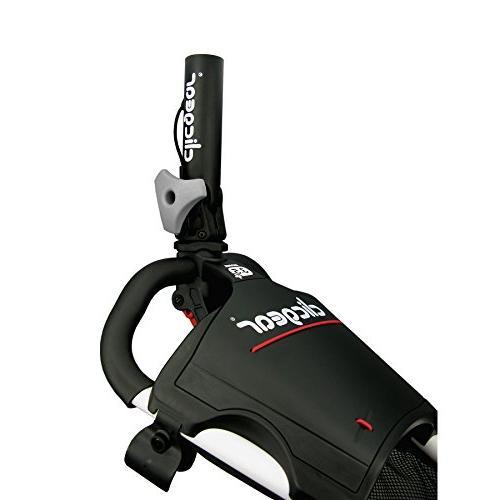 Clicgear Umbrella Angle Adjuster