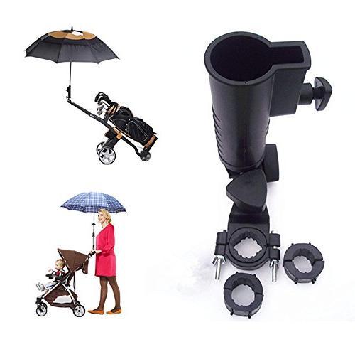 universal umbrella holder