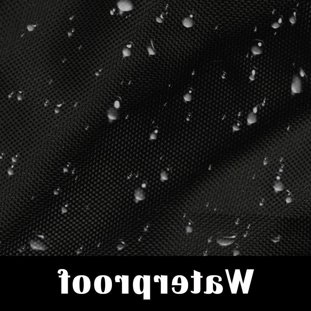 Waterproof Cart Cover Fits EZ Go/Club