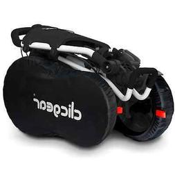 M8 Clicgear Wheel Cover Boot Accessory Accessories for Clic