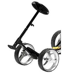 Sun Mountain Micro Cart Seat