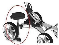 Clicgear Model 8.0 Golf Cart Seat